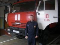 Александр Рыков, 25 ноября 1976, Елец, id106228052