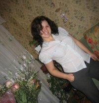 Елена Макарова, 17 марта , Владимир, id17884235