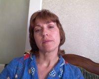 Наташа Надина, 10 июня , Саранск, id25814820
