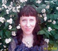 Люда Цуканова, 20 апреля , Львов, id33278372