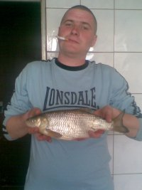 Aleksandras Zvezdovas, 15 мая , Казань, id82295412