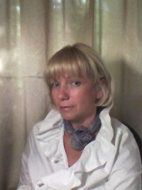 Люба Жаворонкова, 16 января 1994, Ярославль, id83976084
